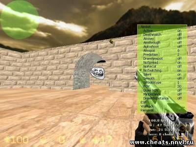 Counter strike source digitalzone patch v19 Storify